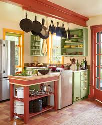 island ideas for kitchen home design 87 glamorous ideas for teen roomss
