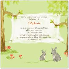 100 storybook baby shower invitations cat in the hat baby