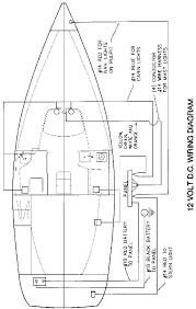 masthead light wiring diagram diagram wiring diagrams for diy