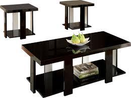jerry seinfeld halloween coffee table ideas