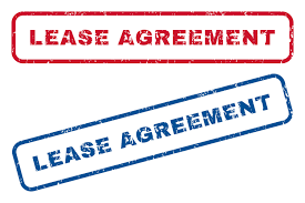 lease guide calculator csa vs fmv leases merchant maverick