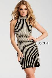 homecoming dresses online by jovani always best dressed
