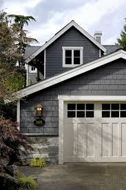 198 best exteriors u0026 curb appeal images on pinterest beautiful