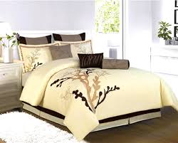 Kohls Bedding Queen Bedding Sets Walmart All Home Ideas And Decor Luxury