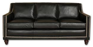awesome sofa creations elegant sofa creations 84 about remodel
