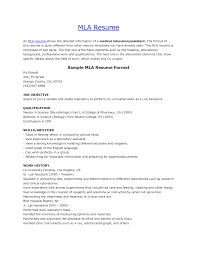 Key Components Of A Resume Resume Heading Examples Good Resume Headings Examples Of Resumes