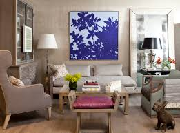decorating expert interior design by thom filicia u2014 nadabike com