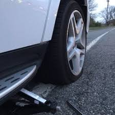 mercedes road side assistance mercedes roadside assistance 10 reviews roadside assistance