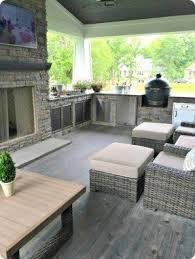 Outdoor Living Room Sets by Green Living Room Sets Foter