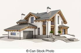 chalet style chalet for sale large chalet style house on a with a