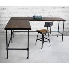 office desk home office chairs industrial home office industrial