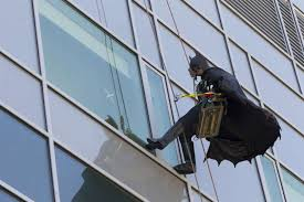 Window Cleaning Scotties Building Services Scottie U0027s Window Cleaners As Super
