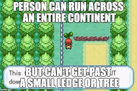 Tree Meme - pokemon tree memes imgflip