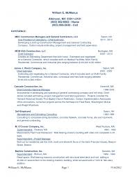 download editor resume haadyaooverbayresort com electrical