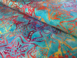 batik fabrics batik quilting fabrics