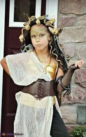Medusa Halloween Costumes Medusa Cosplay Google Special Occasions