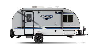 marvelous rv storage garage 6 3289