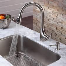 kitchen kitchen faucet soap dispenser kitchen soap dispenser