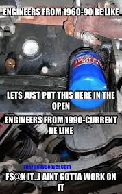 Car Mechanic Memes - 15 best good ones images on pinterest funny stuff car humor and