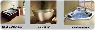 Bathtubs Types Best Freestanding Soaking U0026 Whirlpool Bathtubs Guide