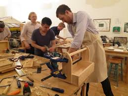 beginners workshops in diy upholstery crafts carpentry u0026 woodwork