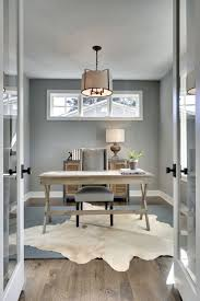 best 25 rustic office decor ideas on pinterest diy rustic decor