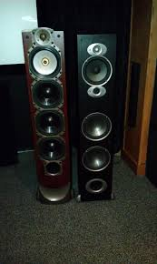 polk home theater speakers calling all polkies official polk thread page 1084 avs forum