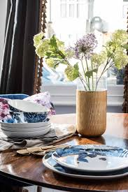 affordable homeware buys you can find at sainsbury u0027s sainsburys
