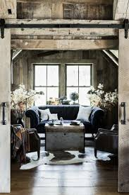 103 best architectural decor images on pinterest home for the