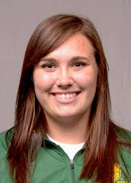 long hair scholarship ndsu athletes to be awarded scholarships during 44th annual harvest