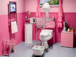 bathroom theme ideas bathroom design themes photo of worthy bathroom themes list
