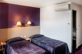 hotel en suisse avec dans la chambre hôtel continental hôtel lourdes 3 étoiles hôtel vinuales
