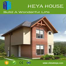 2017 indian low cost cement house designs prefab houses for sale
