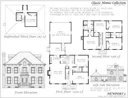 classic homes collection traditional american collection 2000 traditional american collection 2500 3000 square feet