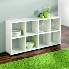 cube storage shelves with doors in genial unpredictable shelves