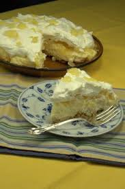 Diabetic Recipes For Thanksgiving Diabetic Dessert Recipe Apple Pie Make And Serve For