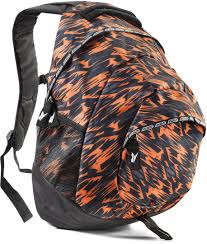 cheapest motocross gear arai car helmets us axo weekender gear bag bags casual orange