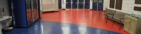 Dynamic Sports Flooring by Sports Flooring Gymnasiums Gyms Hardwood U2013 Advantage Sport