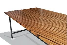 coffee tables dazzling furniture custom diy farmhouse kitchen