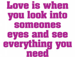 Plato Quotes About Love by Love Quotes For Him 57 Picture Quotes