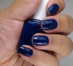 style cartel essie nail polish skincare by alana