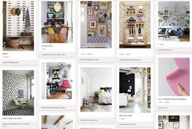 home design board 10 of the best interior design boards to follow on