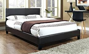 Single Bed Frame And Mattress Deals King Size Bed Frame And Mattress Jkimisyellow Me