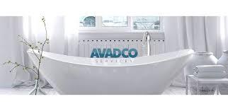 Bathtub Refinishing Florida Avadco Tub U0026 Tile Refinishing Tub Reglazed 239 00 Call 321 443