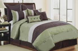 badcock bedroom furniture near me bar stools twin sets on mattress
