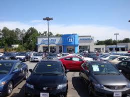 carey paul honda used cars carey paul honda snellville ga 30078 4120 car dealership and