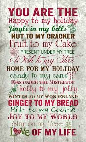 quotes hope you are well 25 unique cute christmas quotes ideas on pinterest cute