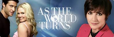 guiding light season 5 episode 181 as the world turns atwt 2007 2010 full episodes dvds for sale