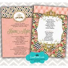 Sweet 15 Invitations Cards Cute Sweet 15 Birthday Invitations 33 About Card Invitation Ideas