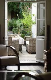 chambres d h es en baie de somme le jardin le 21 chambres d hôtes de charme avec vue sur mer en